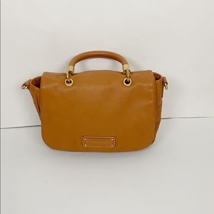 Marc by Marc Jacobs Too Hot to Handle Top Handle